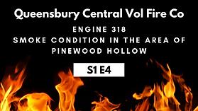 S1E4 Qsby Central 318 smoke condition.pn