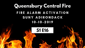 S1E16 Qsby Central SUNY ADK 10-10-2019.p