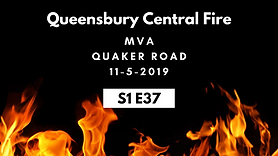 S1E37 Qsby Central MVA.png
