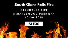 S1E30 SGF Fire.png