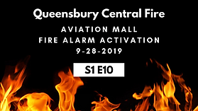 S1E10 Qsby Central Aviation Mall.png