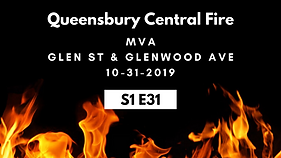 S1E31 Qsby Central Fire MVA.png