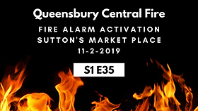 S1E35 Qsby Central Suttons 11-2-2019.png
