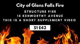 S1E42 GF Fire.png