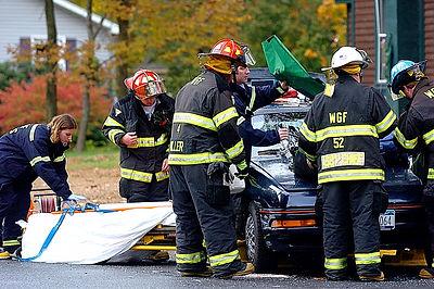 Jeffrey St. John    14 Oct 2004.jpg
