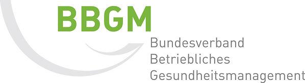 Logo_BBGM_300511_rgb.jpg