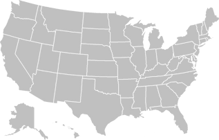 usa_map_PNG1.png