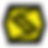 PageImage-495731-2355962-Favicon.png
