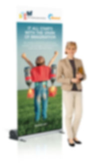 rocket-boy-banner-up.jpg