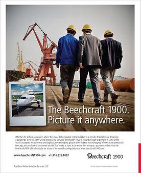 Beechcraft1900_Ads-for-Site-4.jpg