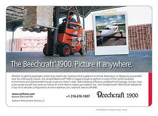 bcraft_anywhere_smallspace_1.jpg