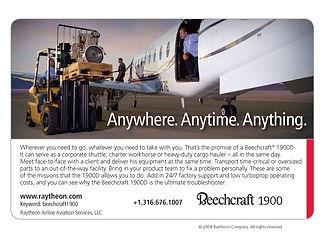 bcraft_anywhere_smallspace_3.jpg