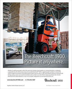 Beechcraft1900_Ads-for-Site-5.jpg