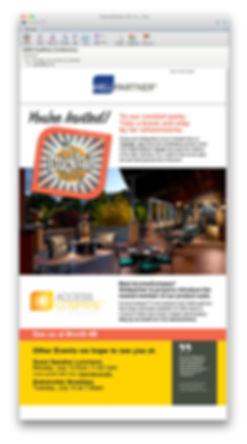 EM-Shell-for-Wellpartner-Invite_2.jpg
