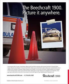 Beechcraft1900_Ads-for-Site-9.jpg