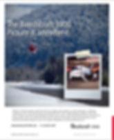 Beechcraft1900_Ads-for-Site-6.jpg