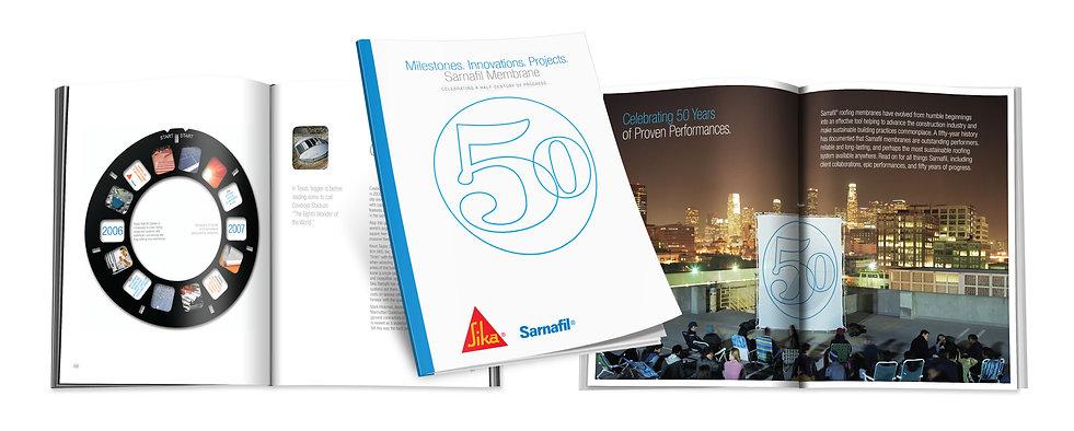50th-Book-3D-Render-1.jpg