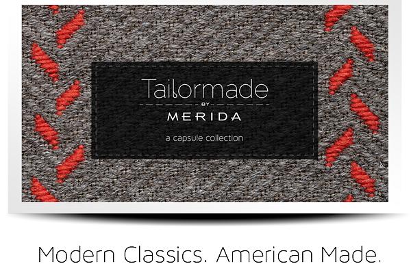 Tailormade-EM-Art_NEW.png