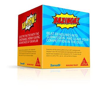 superhero_dimensional-mailer.jpg