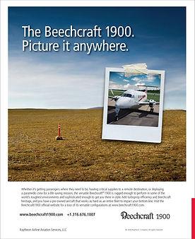 Beechcraft1900_Ads-for-Site-1.jpg