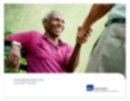 wellpartner_brandbook_cover.jpg