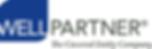 Wellpartner_Logo_Tagline.png