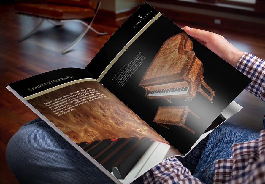 steinway_custom_brochure.jpg
