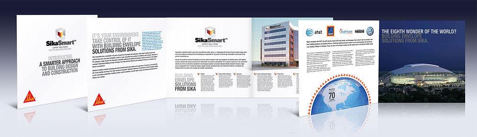 SikaSmart-Brochure-Cover_3D.jpg