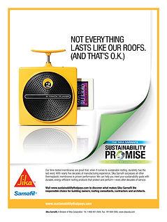 Promise Ad_5.jpg