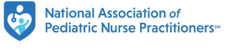 NAPNAP Revises Position Statement on School-based Health Care