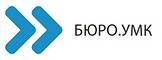 БУМК Логотип.png
