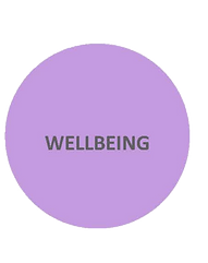 wellbeing photo_edited.png