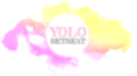 YOLO RETREAT LOGO HR.png