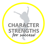 Character Strengths LOGO.PNG