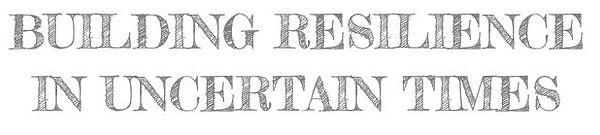 BUILDING RESILIENCE.JPG