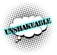 Unshakeable Logo.JPG