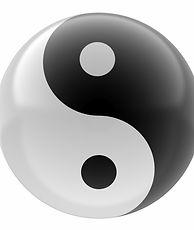 Yin-Yang-symbol.jpg
