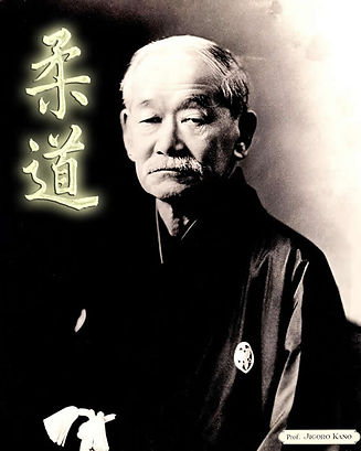 jigoro-kano.jpg