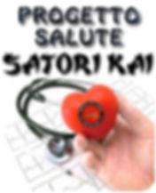 progetto salute satori.jpg