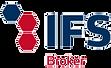 ifs-broker (1).png