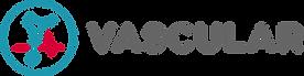 Logo-Vascular.png