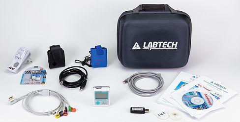 EC-3H Full System_new case_LQ.jpg