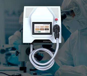 milesman-compact-depilacion-laser.jpg