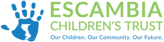 ECT-Logo-Wide.png