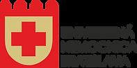 logo-unb.png