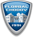 Chodov.png