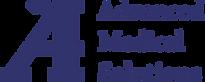 logo-ams-150_edited.png