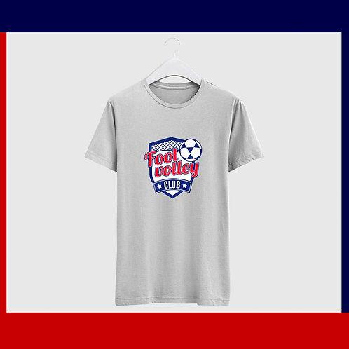Camiseta Footvolley Club