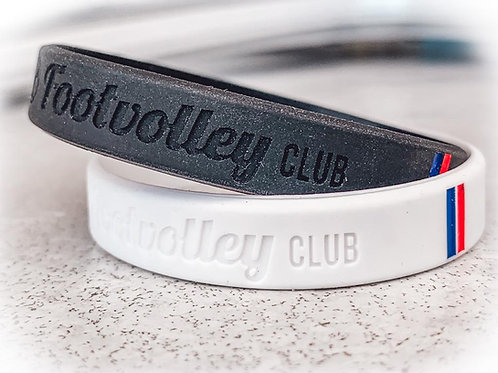 Pulseira Footvolley Club