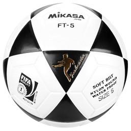 bola-mikasa-ft5-branca-e-preta.jpg